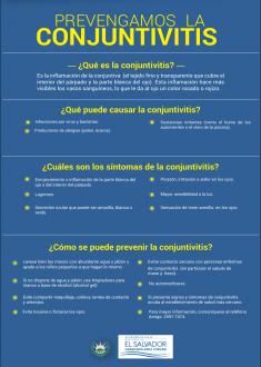 Afiche_Prevengamos_la_Conjuntivitis898x1330