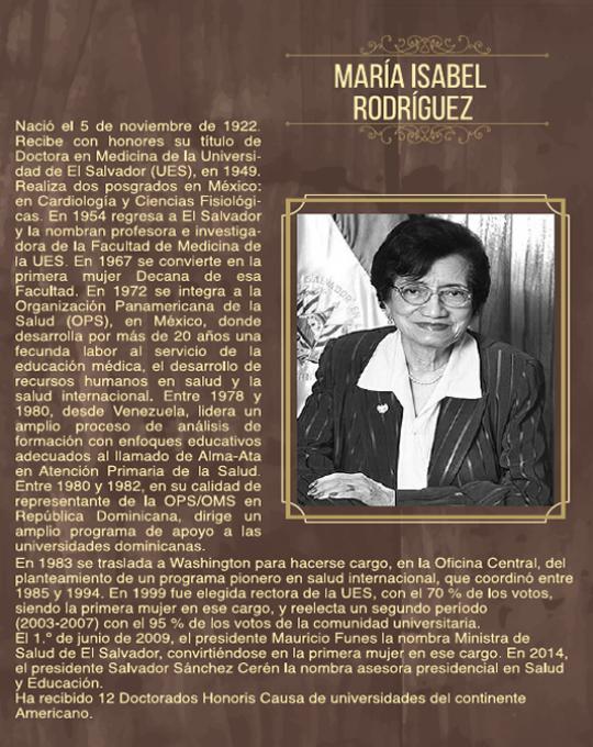 biografías-de-mujeres-destacadas-2017_p2