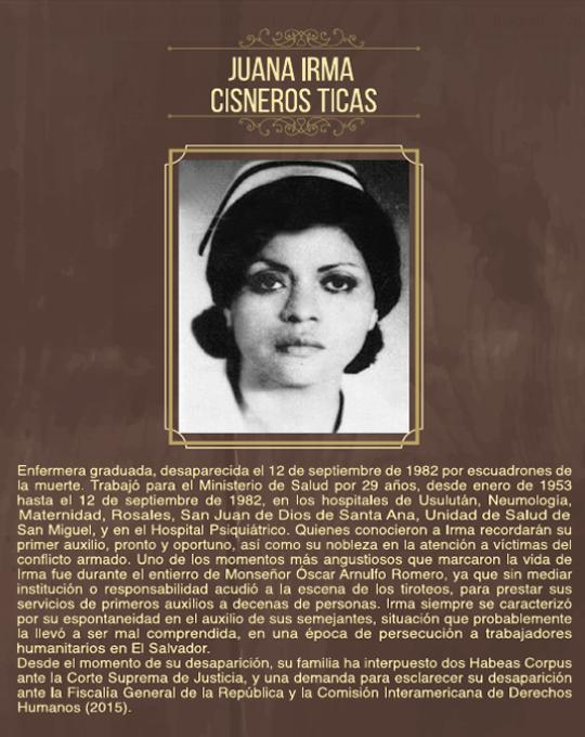 biografías-de-mujeres-destacadas-2017_p3