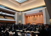 evento24052017d_intervencion_70a_Asamblea_Mundial_de_la_Salud