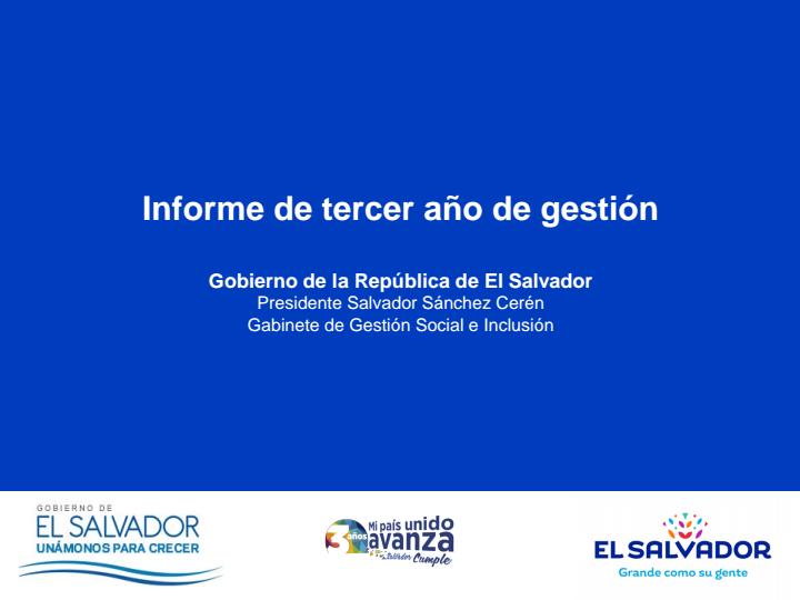 presentacion_informe_de_tercer_anio_de_gestion_GGSI_1