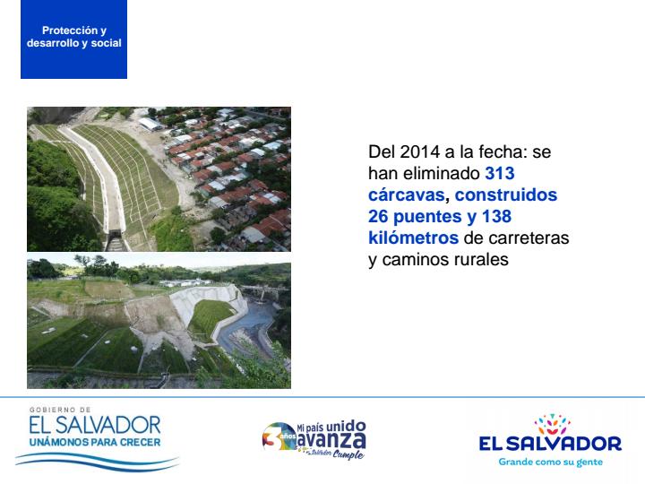 presentacion_informe_de_tercer_anio_de_gestion_GGSI_15