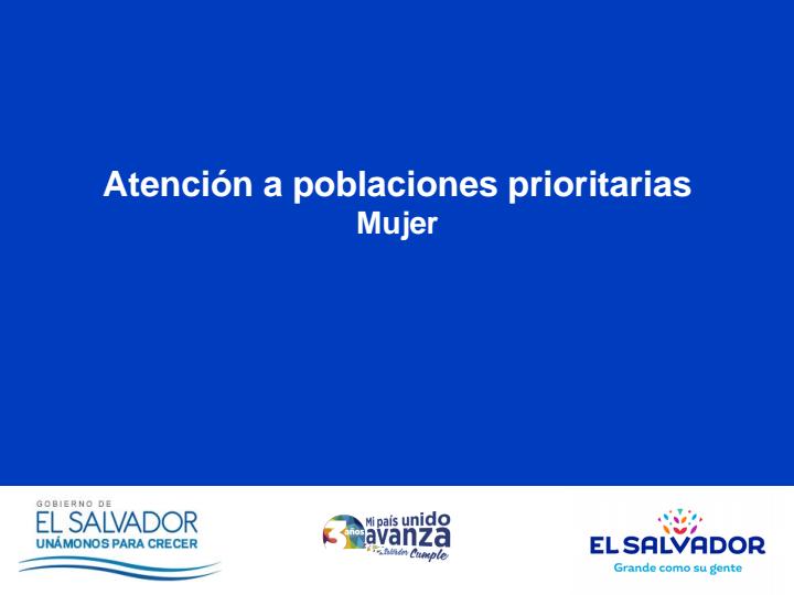 presentacion_informe_de_tercer_anio_de_gestion_GGSI_17