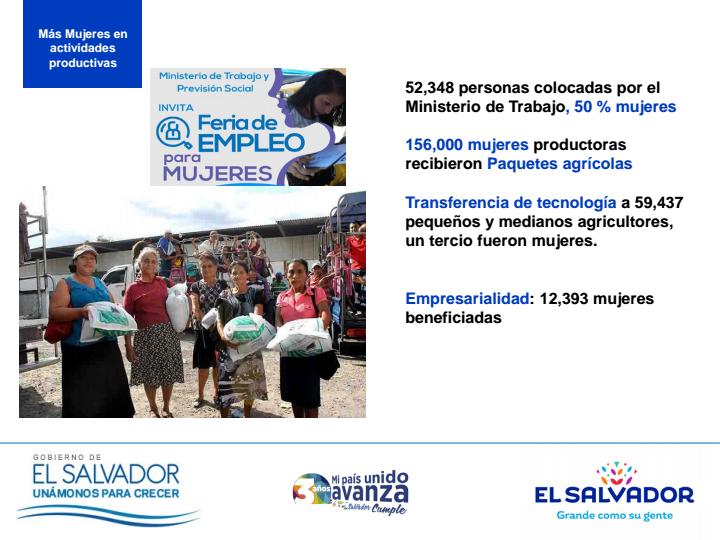 presentacion_informe_de_tercer_anio_de_gestion_GGSI_18