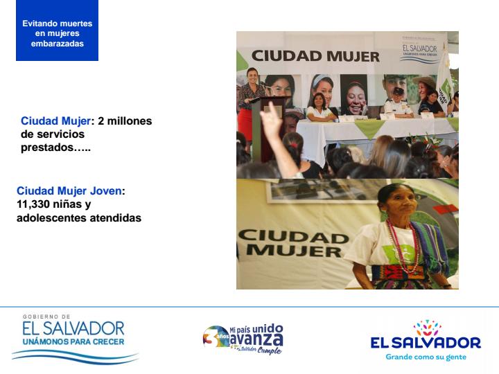 presentacion_informe_de_tercer_anio_de_gestion_GGSI_22