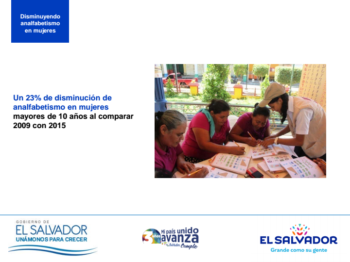 presentacion_informe_de_tercer_anio_de_gestion_GGSI_23