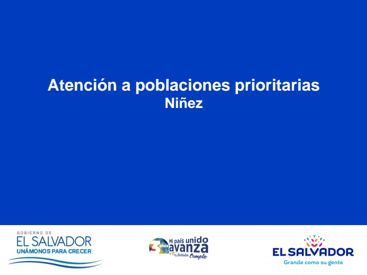 presentacion_informe_de_tercer_anio_de_gestion_GGSI_25