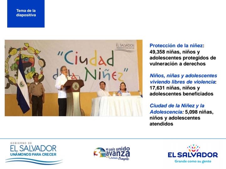 presentacion_informe_de_tercer_anio_de_gestion_GGSI_32