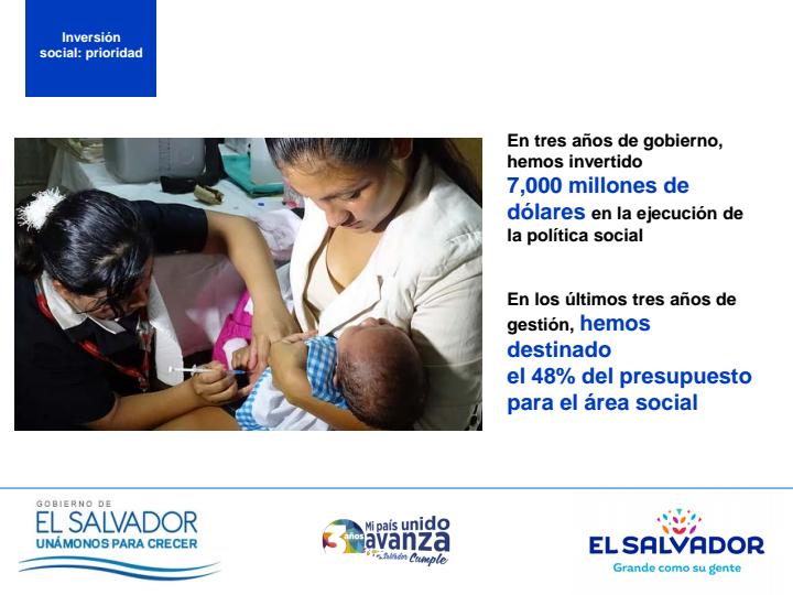 presentacion_informe_de_tercer_anio_de_gestion_GGSI_4