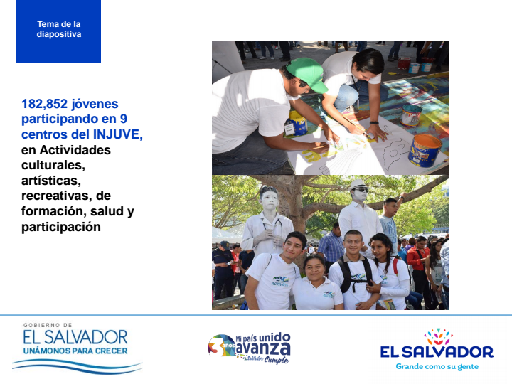 presentacion_informe_de_tercer_anio_de_gestion_GGSI_40