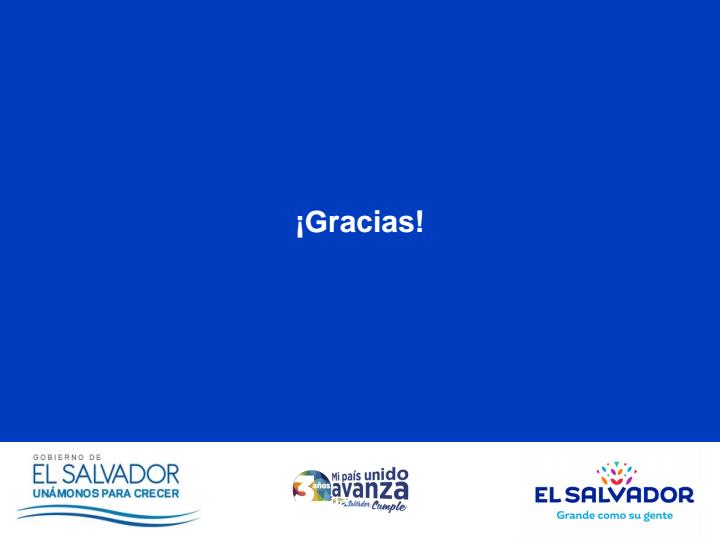 presentacion_informe_de_tercer_anio_de_gestion_GGSI_41