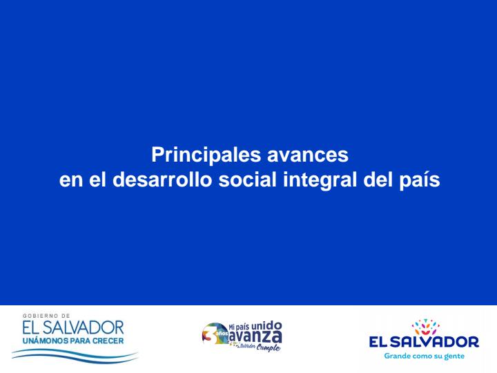 presentacion_informe_de_tercer_anio_de_gestion_GGSI_7