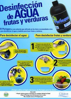 afiche_desinfeccion_agua_frutas_y_verduras_con_puriagua_791x1024_v062017