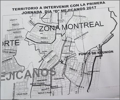croquis_zona_montreal