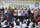 evento20062018d