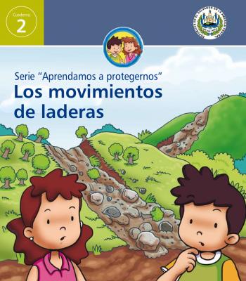 Cuaderno-2-Aprendamos-a-protegernos-los-movimientos-de-laderas-portada