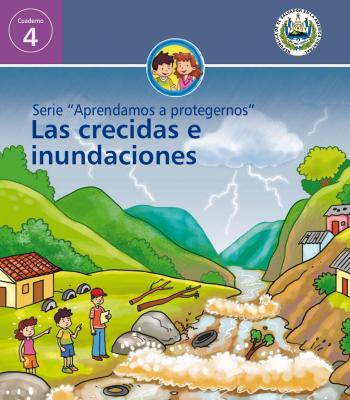 Cuaderno-4-Aprendamos-a-protegernos-las-crecidas-e-inundaciones-portada