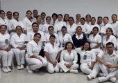 evento_enfermeria10-14-31-octubre2018a