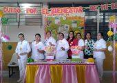evento_enfermeria28092018d