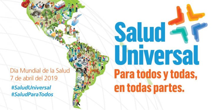 banner-dia-mundial-de-la-salud-2019-salud-universal