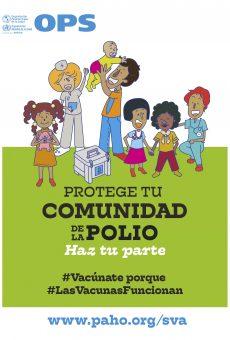 afiche-17vacunaciondelasamericas-polio-2019-esp