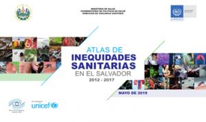 PORTADA-ATLAS-DE-INEQUIDADES-SANITARIAS-EN-EL-SALVADOR-2012-2017-DVS-MINSAL-UNICEF