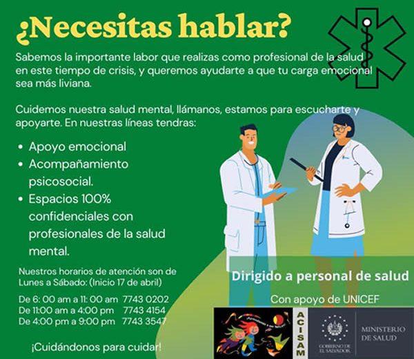 afiche-necesitar-hablar-salud-mental
