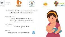 enlace-virtual-zoom-BENFICIOS-DE-LA-LACTANCIA-MATERNA-17082020-10AM