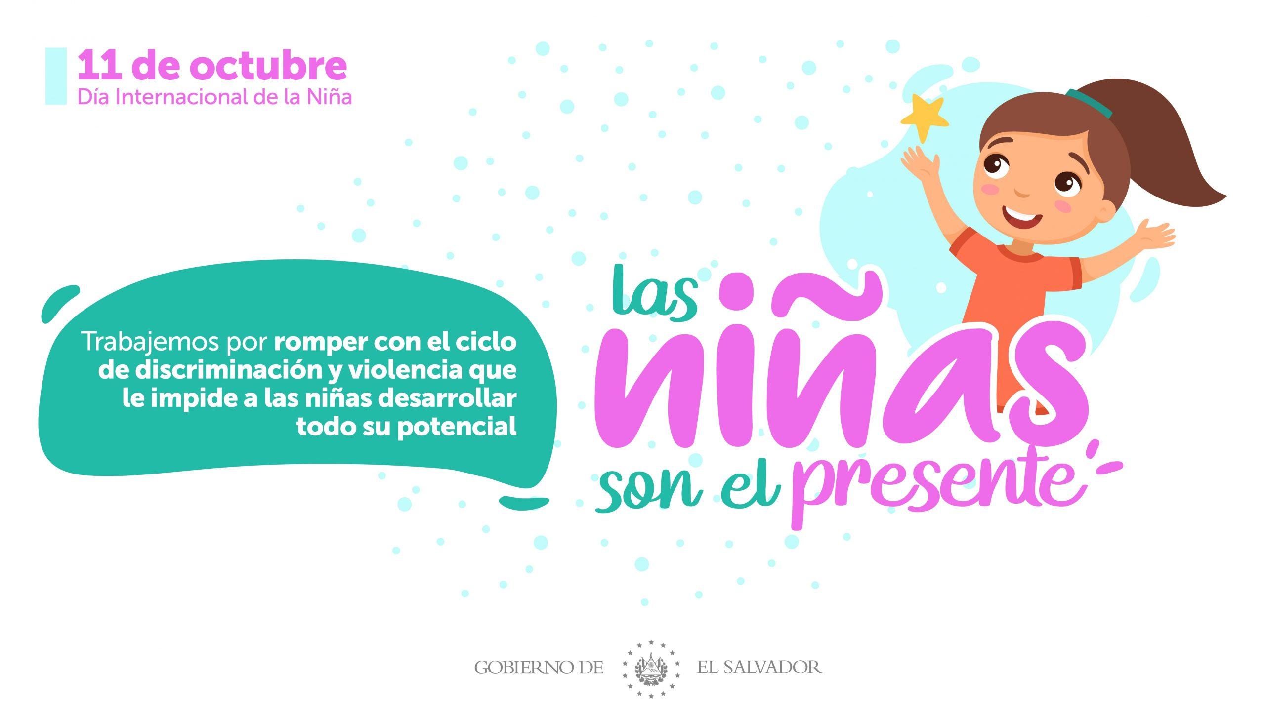 DIA-DE-LA-NINA-2020-OK_TW-07-min