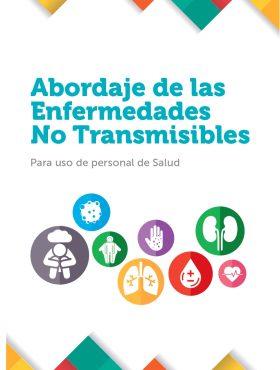 8. Folleto educativo para personal de salud ABordaje Integral ENT_page-0001