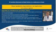 RIESGO-REPRODUCTIVO-RIESGO-OBSTETRICO-Y-SUS-IMPLICACIONES-EN-LA-PRIMERA-INFANCIA